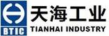 北京天海工业有限公司