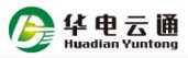 北京華電云通電力技術有限公司