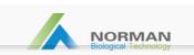 南京諾爾曼生物技術有限公司